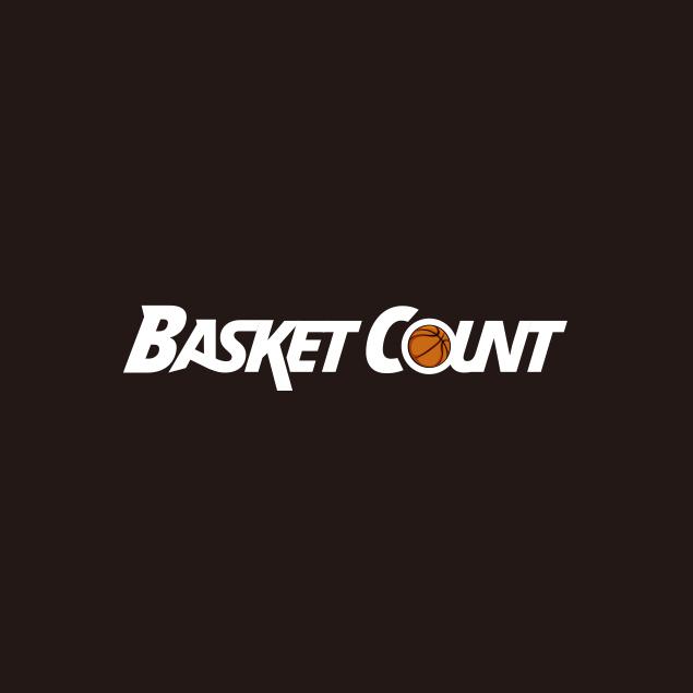 『バスケット・カウント』公式InstagramでスポルディングのTシャツが当たる!