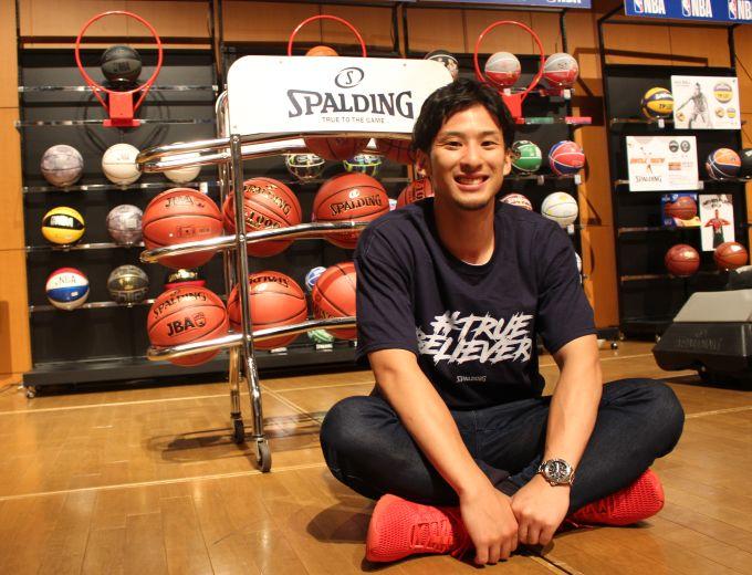 「勝つためにどれだけ犠牲にできるか」の思いで開幕を待つ、横浜の細谷将司