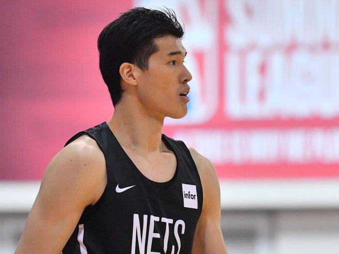 サマーリーグに挑戦した渡邊雄太、『NBAレベル』でのアピールと成長を考察する
