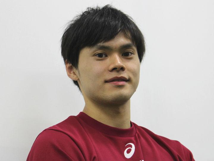 川崎残留を決めた『ベストシックスマン賞』の藤井祐眞「優勝を味わいたい」