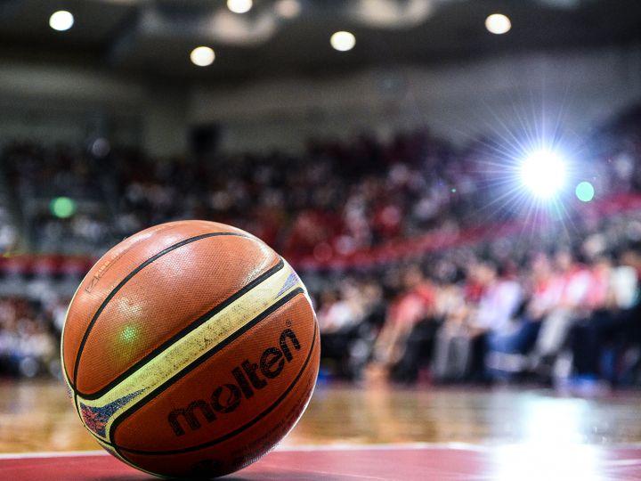 バスケ日本代表、今夜から始まるワールドカップ2次予選は『DAZN』で配信[PR]