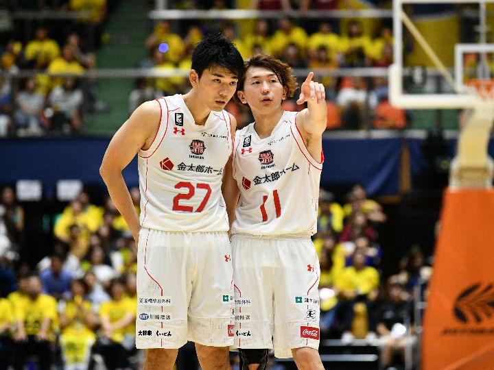 千葉ジェッツの西村文男が一貫して主張する「チームが勝てば『俺はすごいぞ』」論