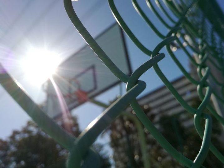 バスケット・カウント