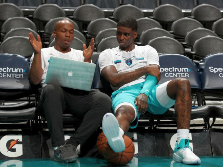 NBAの注目選手はファンタジーでも注目、スタッツを伸ばすであろう選手を考察する