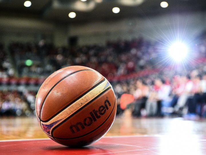 バスケットボール日本代表、今夜の試合は『DAZN』でLIVE配信![PR]
