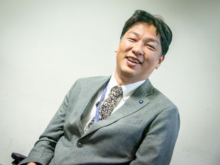 近畿大学附属