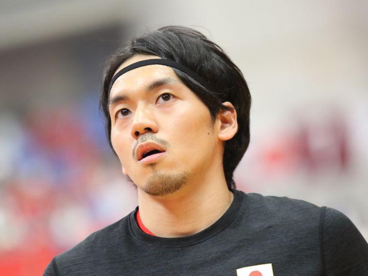 純粋なポイントガードとしての矜持、篠山竜青「クロスゲームの時こそ自分の仕事」
