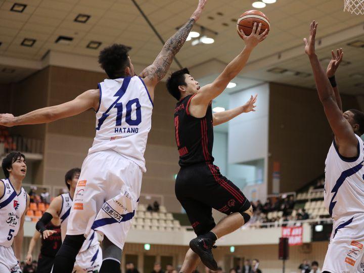 天皇杯&皇后杯は各地で激戦!A東京が昨年逃した決勝ラウンド進出を決める