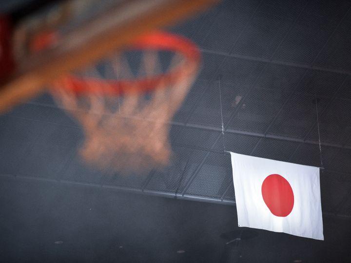 今週末は天皇杯&皇后杯の2次ラウンド、『日本一』を目指した熱い戦いがスタート