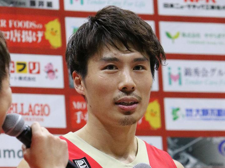 敗戦と向き合うことで大阪の将来を考える今野翔太「伝統あるチームになるために」