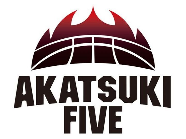 3x3男子日本代表候補30名が発表、Bリーガーや大学生との混合チームで強化へ