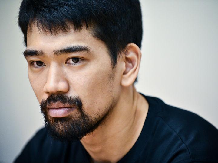 日本を背負って戦う重みを理解する古川孝敏「みんなに良い刺激を与えていきたい」
