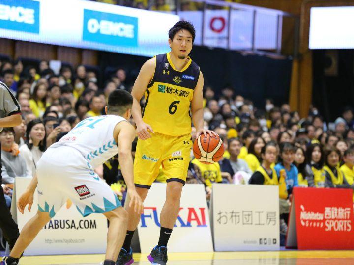 日本代表の比江島慎、ドリームチームとの対戦に武者震い「一夜明けて今は楽しみ」