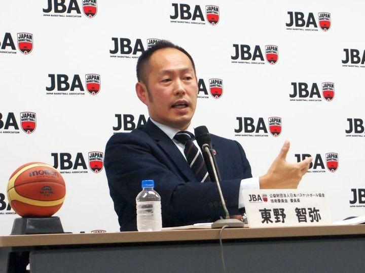 日本代表4チームのオリンピック出場が決定「出場すること自体がゴールではない」
