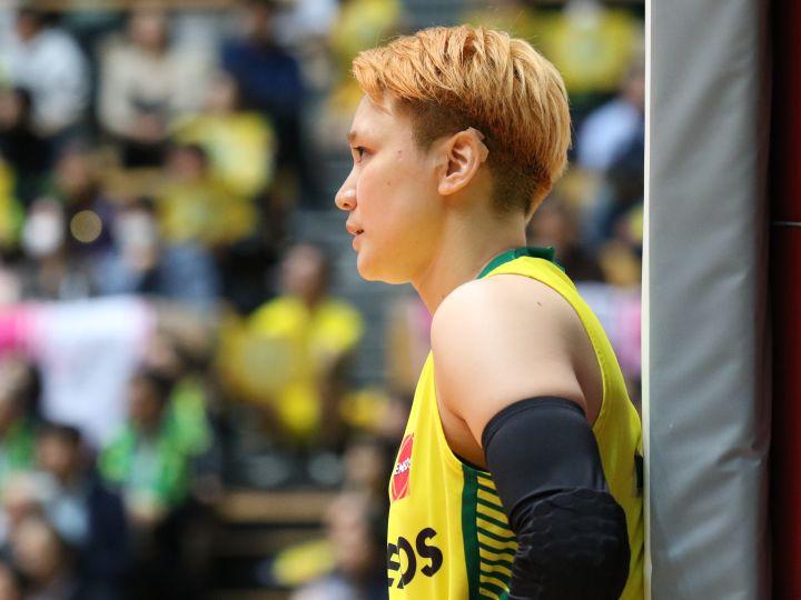 JX-ENEOSサンフラワーズと日本代表の絶対的ポイントガード、吉田亜沙美が引退へ