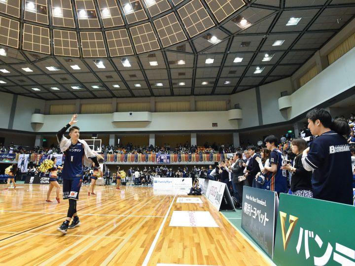 横浜ビー・コルセアーズ代表、契約満了リリースに事実と反する表現があったと謝罪