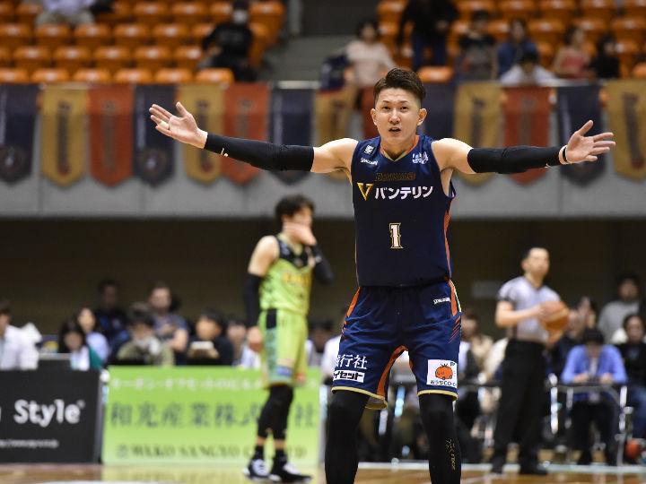 横浜が6選手を自由交渉リストに、川村は「構想外、契約しないと話がありました」