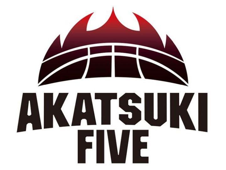 『五輪後』のアジアカップへ向け、日本代表は予選グループで中国など強豪と同組に