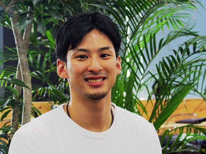 横浜から秋田へ移籍した細谷将司「秋田を勝って盛り上げ、自分を全国に示したい」