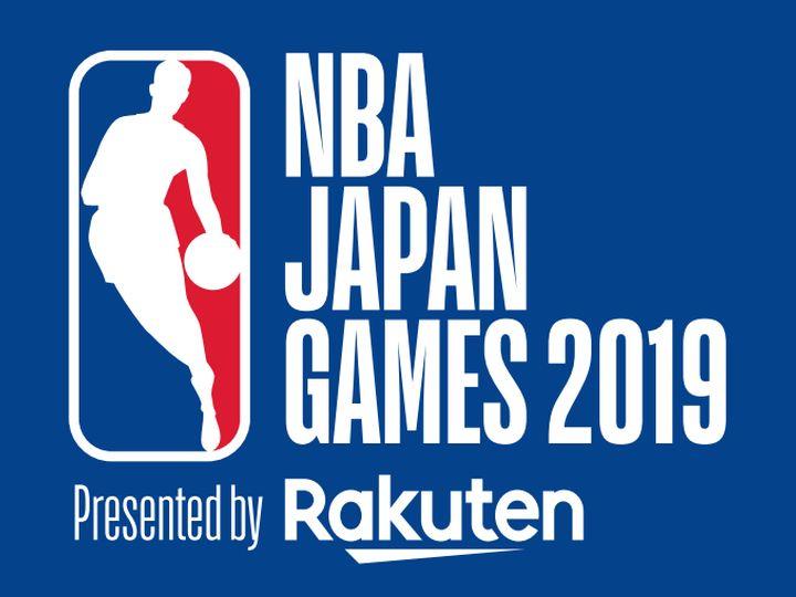 NBAジャパンゲームズ