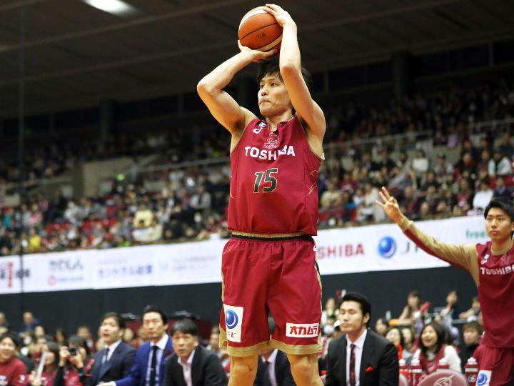 滋賀レイクスターズが川崎から谷口光貴を獲得「滋賀の勝利に貢献できる選手に」