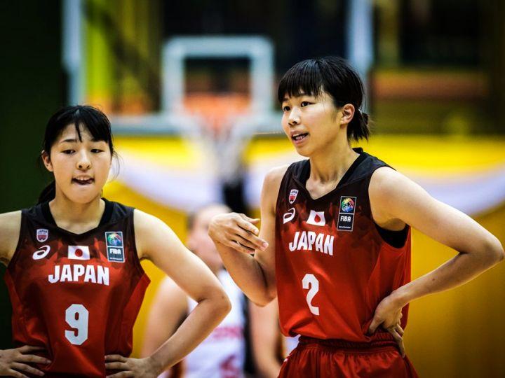 U19日本代表、ワールドカップ2戦目は強豪スペインのディフェンスを崩せず力負け