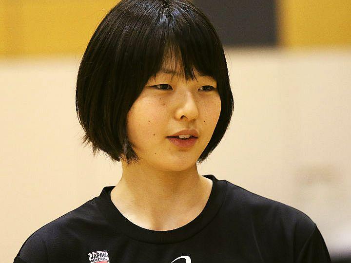 U19ワールドカップでエースの気概を示す今野紀花「アシストも得点も自分の仕事」