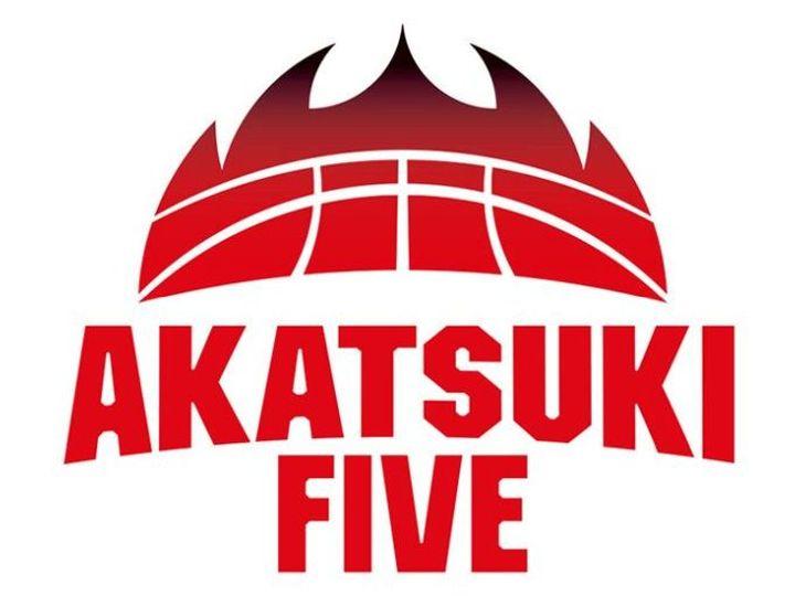 バスケ女子日本代表、4連覇を目指すアジアカップに参戦する代表選手12名を発表