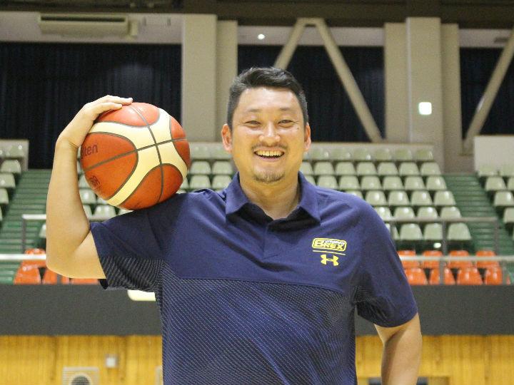 ブレックスメンタリティを作り上げる安齋竜三(後編)「完璧なコーチはいない」