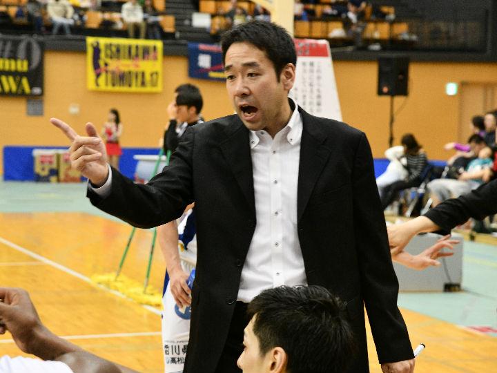 繰り返された暴力と暴言、香川ファイブアローズ指揮官の衛藤晃平が全職務停止