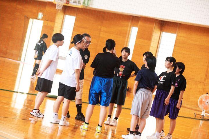 昭和学園高等学校