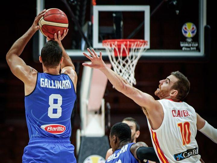 イタリアに追い詰められたスペイン、勝利に安堵「選手たちが底力を出してくれた」