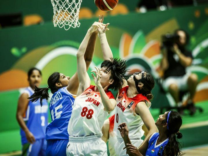 アジアカップが開幕、日本代表は出場者全員得点&アシストと4連覇へ好スタート
