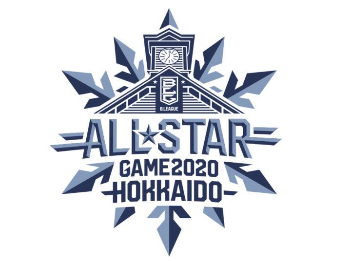 4度目のオールスターは北海道で開催、本日から出場選手を決めるファン投票開始