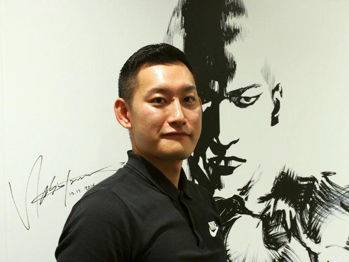 『もう一人の日本代表』、加藤誉樹がプロレフェリーとして体験したワールドカップ