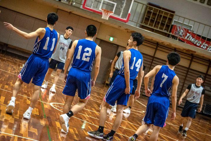 U16福岡