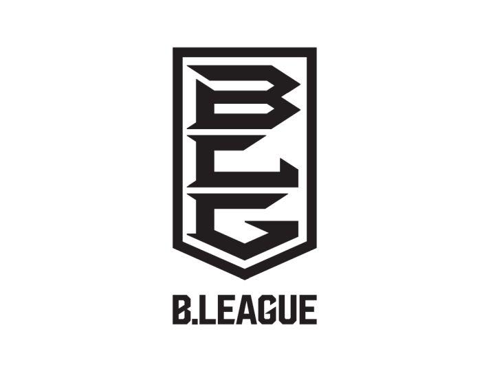 2020-21シーズンからBリーグは『アジア特別枠』を導入、競争力UPと国際化を推進