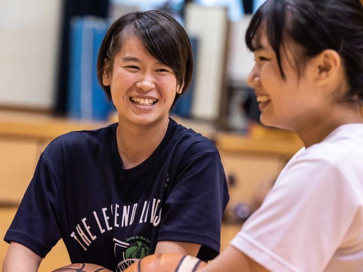 昭和学園高校