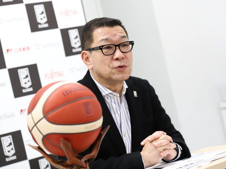 成長するBリーグがクラブ決算概要を発表「日本代表なら年俸5000万円」が現実に