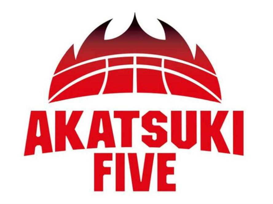 バスケ女子日本代表がオリンピック予選に向けた強化合宿を実施、サプライズで大﨑佑圭が代表復帰