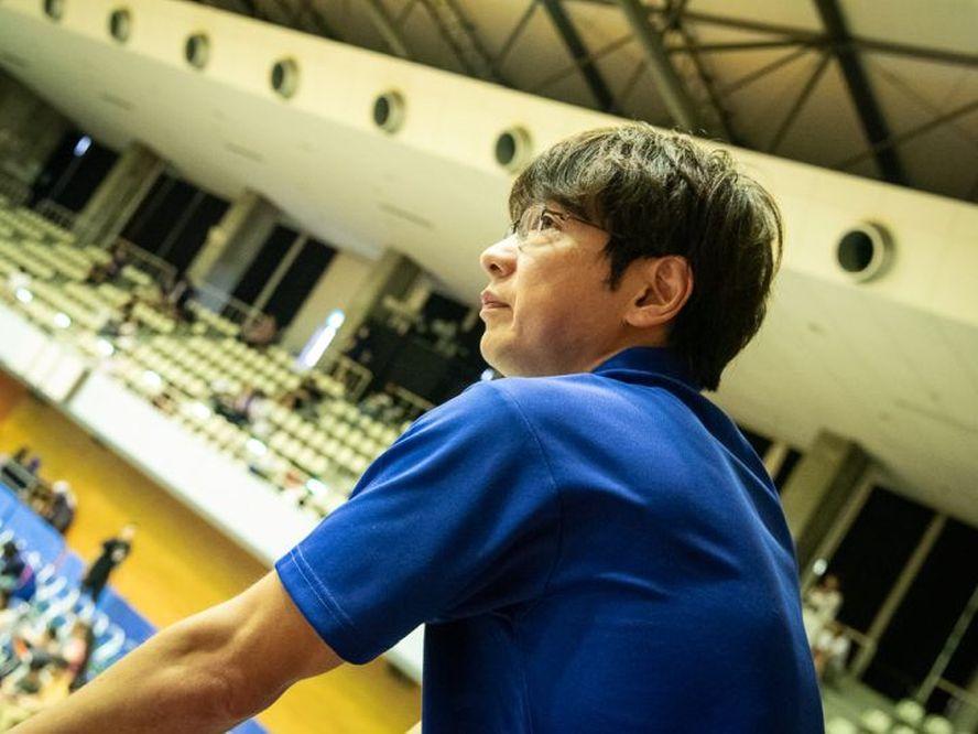 ヘッドコーチのパワハラで島根スサノオマジックに処分、川﨑CEO「これまでは正直、頼もしいという印象でした」