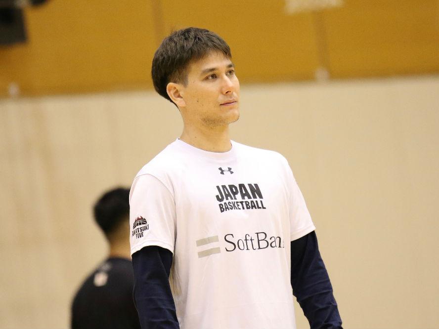 ヘッドコーチと代表活動を両立する異例の存在、琉球ゴールデンキングスを率いる藤田弘輝の信念
