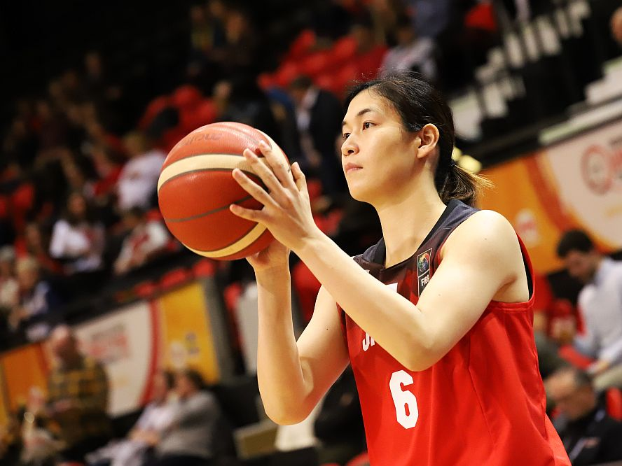 『ママアスリート』として東京オリンピックを目指した大﨑佑圭が現役引退「私のチャレンジはここで終わり」