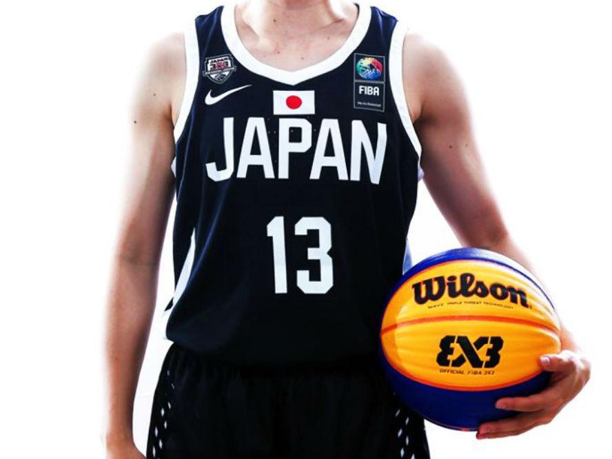 新型コロナウイルスの影響は国際大会にも、女子日本代表が出場予定の3x3オリンピック予選が延期に