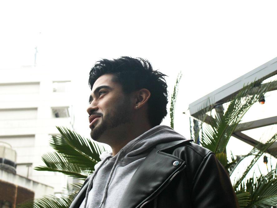 『セカンドキャリア』を考える、元横浜ビー・コルセアーズの湊谷安玲久司朱(後編)「やるならデカくやりたい」