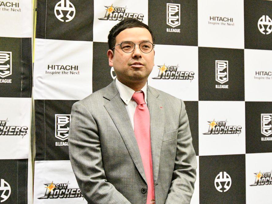 試合強行に憤る『現場責任者』たち、前田顕蔵は「誰が責任を取るんですか」と激怒&内海知秀は男泣き