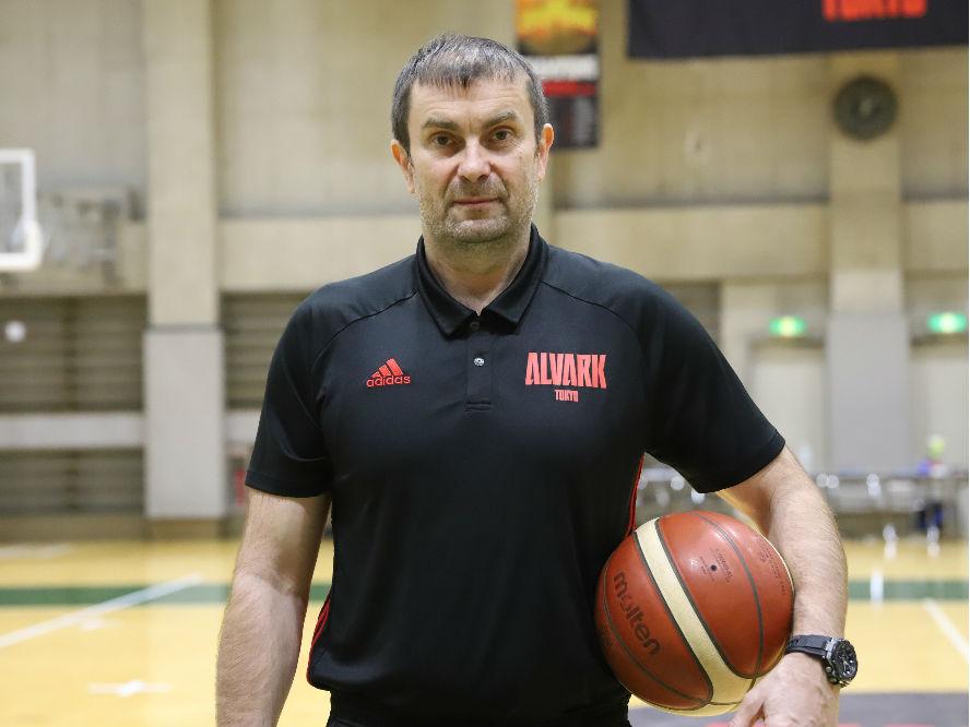 ルカ・パヴィチェヴィッチ
