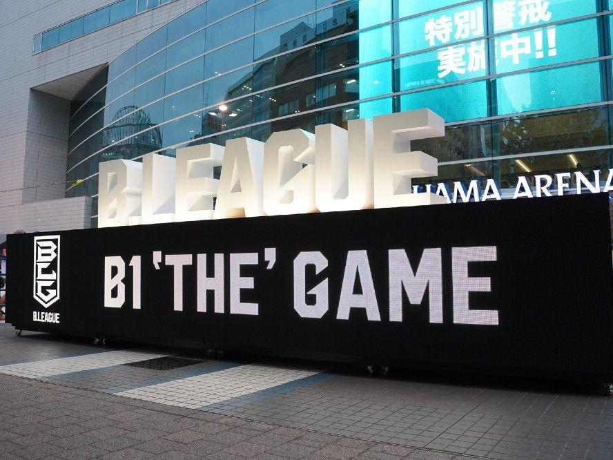 Bリーグがライセンス審査の結果を発表、広島ドラゴンフライズと信州ブレイブウォリアーズの昇格が決定