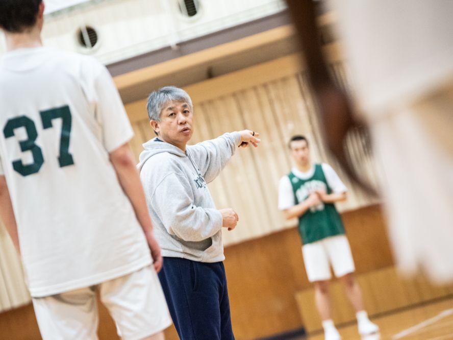 夏のインターハイ中止決定に前年王者の福岡第一、井手口孝コーチ「寂しいですし、辛いし、無力感があります」