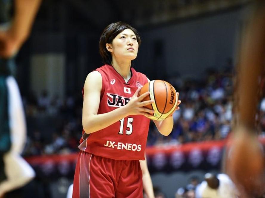 元日本代表で三菱電機コアラーズの王新朝喜が現役引退へ「日本でバスケができたことに感謝」